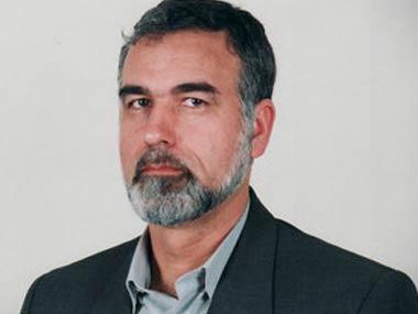 دکتر محمد توکل