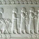 A121  150x150 - کتیبه - کتیبه - کتیبه - کتیبه