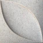 دیوارپوش W2525-13