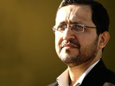 دکتر اصغر امیرنیا