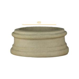 PS.401 300x300 - ستون و سرتون
