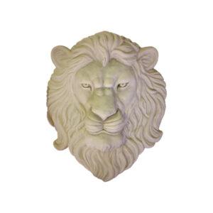 lion.02 300x300 - دکوراتیو ساختمان