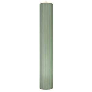 sotoon 20 300x300 - ستون و سرتون