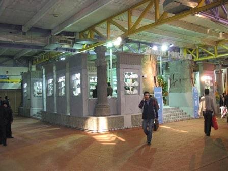 572 - تخت جمشد - نمایشگاه لوازم خانگی - ترکیه - تخت جمشد - نمایشگاه لوازم خانگی - ترکیه - تخت جمشد - نمایشگاه لوازم خانگی - ترکیه - تخت جمشد - نمایشگاه لوازم خانگی - ترکیه