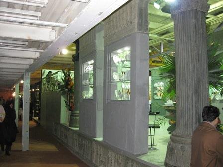 573 - تخت جمشد - نمایشگاه لوازم خانگی - ترکیه - تخت جمشد - نمایشگاه لوازم خانگی - ترکیه - تخت جمشد - نمایشگاه لوازم خانگی - ترکیه - تخت جمشد - نمایشگاه لوازم خانگی - ترکیه