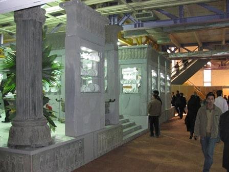 574 - تخت جمشد - نمایشگاه لوازم خانگی - ترکیه - تخت جمشد - نمایشگاه لوازم خانگی - ترکیه - تخت جمشد - نمایشگاه لوازم خانگی - ترکیه - تخت جمشد - نمایشگاه لوازم خانگی - ترکیه