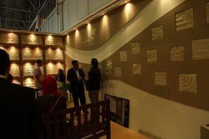 IMG 1501 300x200 - نمایشگاه صنعت ساختمان - تهران - نمایشگاه صنعت ساختمان - تهران - نمایشگاه صنعت ساختمان - تهران - نمایشگاه صنعت ساختمان - تهران