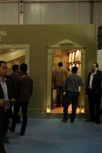 IMG 1520 1 200x300 - نمایشگاه صنعت ساختمان - تهران - نمایشگاه صنعت ساختمان - تهران - نمایشگاه صنعت ساختمان - تهران - نمایشگاه صنعت ساختمان - تهران