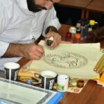 15 450165 150x150 - بزرگداشت حافظ شیرازی در بلاروس - بزرگداشت حافظ شیرازی در بلاروس - بزرگداشت حافظ شیرازی در بلاروس - بزرگداشت حافظ شیرازی در بلاروس