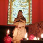 1 450151 150x150 - بزرگداشت حافظ شیرازی در بلاروس - بزرگداشت حافظ شیرازی در بلاروس - بزرگداشت حافظ شیرازی در بلاروس - بزرگداشت حافظ شیرازی در بلاروس