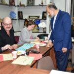 23 450173 150x150 - بزرگداشت حافظ شیرازی در بلاروس - بزرگداشت حافظ شیرازی در بلاروس - بزرگداشت حافظ شیرازی در بلاروس - بزرگداشت حافظ شیرازی در بلاروس