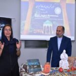 27 450177 150x150 - بزرگداشت حافظ شیرازی در بلاروس - بزرگداشت حافظ شیرازی در بلاروس - بزرگداشت حافظ شیرازی در بلاروس - بزرگداشت حافظ شیرازی در بلاروس