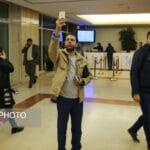465425 304 150x150 - سی و پنجمین جشنواره فیلم فجر - سی و پنجمین جشنواره فیلم فجر - سی و پنجمین جشنواره فیلم فجر - سی و پنجمین جشنواره فیلم فجر
