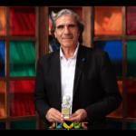 Screenshot ۲۰۱۷۰۵۲۳ ۰۰۲۲۳۶ 150x150 - برنامه تلویزیونی کتاب باز - برنامه تلویزیونی کتاب باز - برنامه تلویزیونی کتاب باز - برنامه تلویزیونی کتاب باز